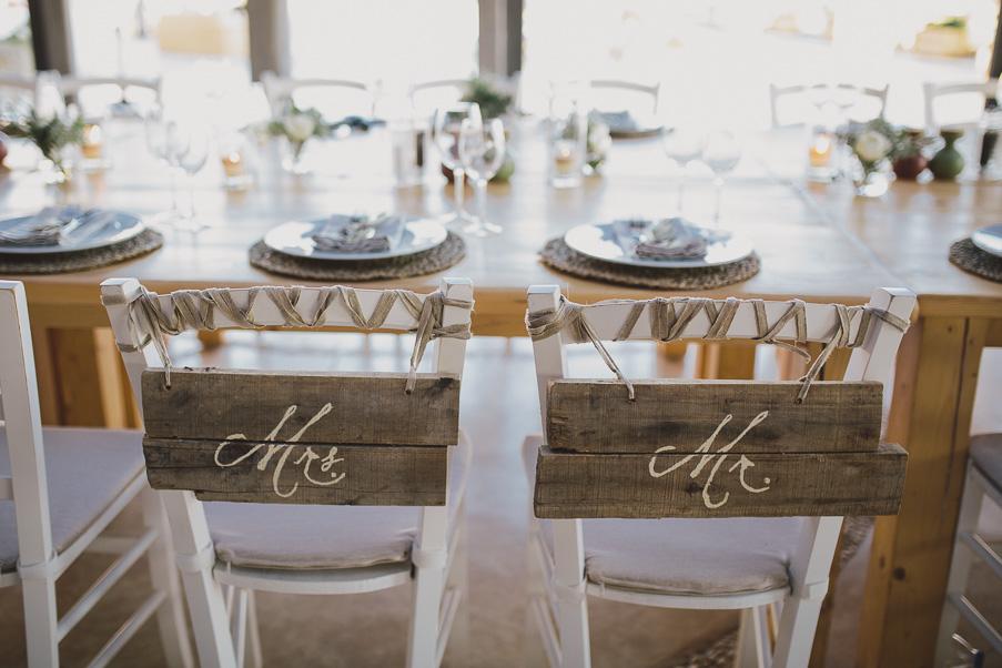 greece_mykonos_wedding-101