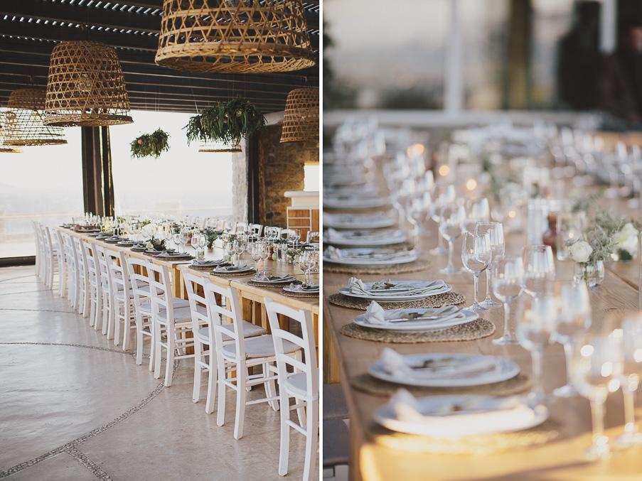 greece_mykonos_wedding-102b