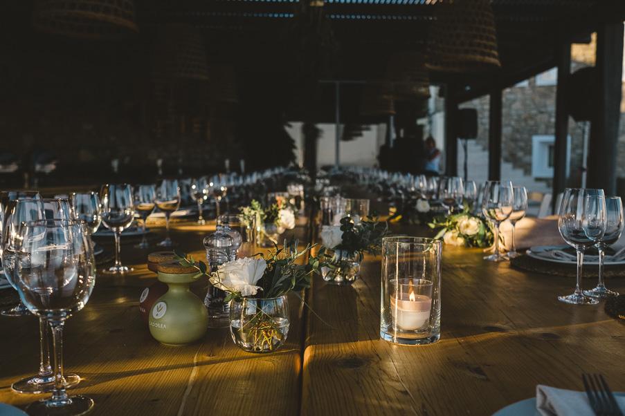 greece_mykonos_wedding-103