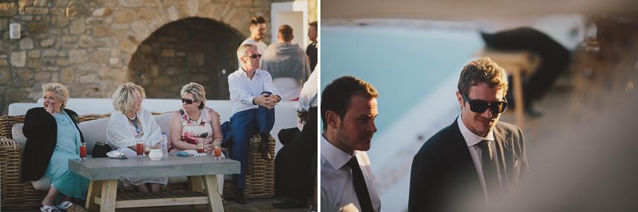 greece_mykonos_wedding-103b