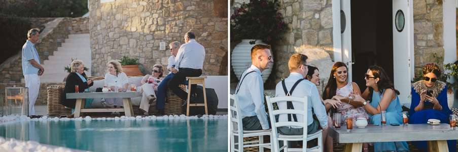 greece_mykonos_wedding-103c