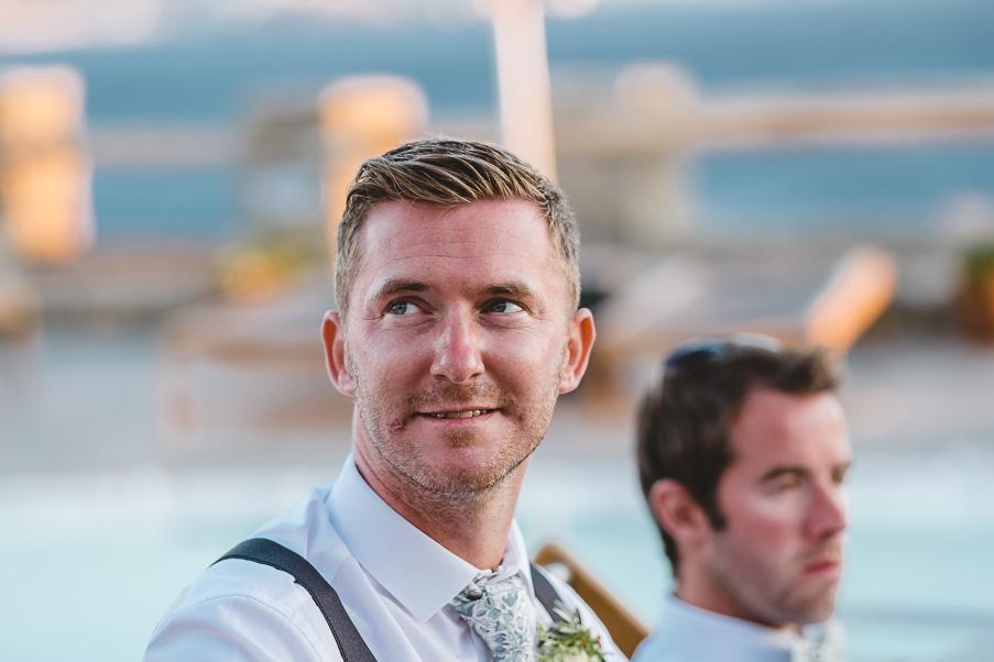 greece_mykonos_wedding-104