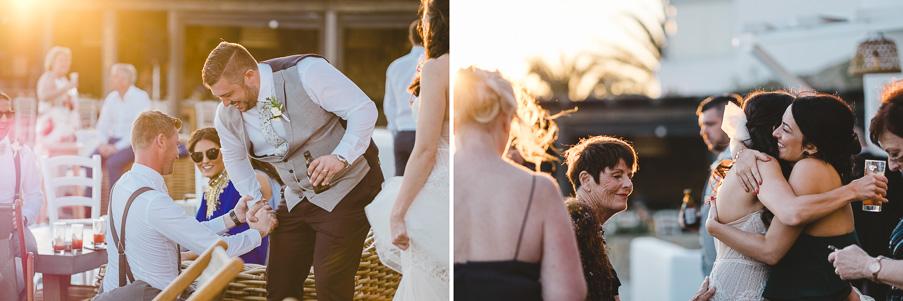 greece_mykonos_wedding-104f