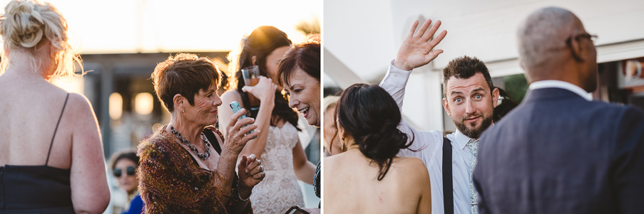 greece_mykonos_wedding-104g