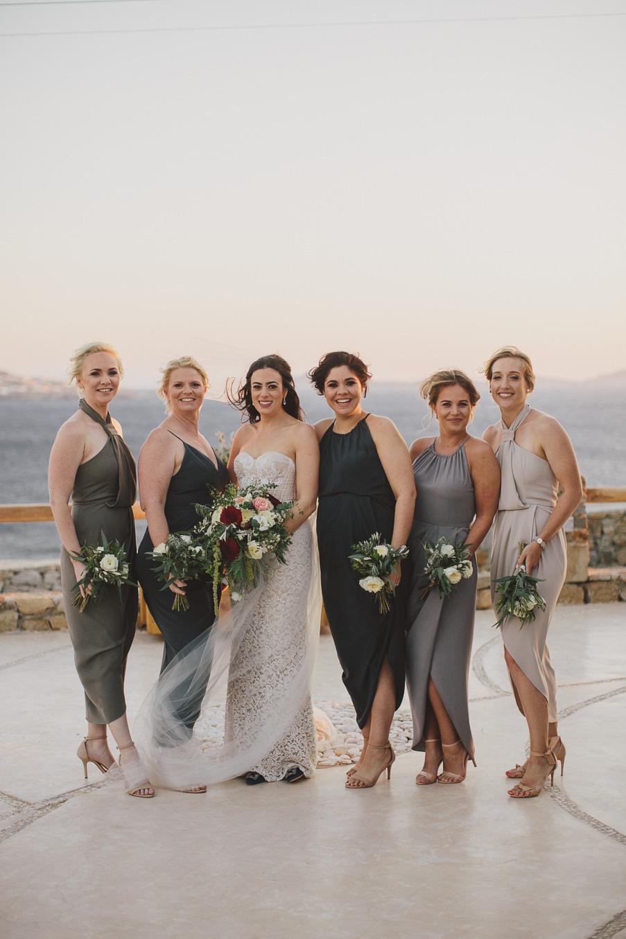 greece_mykonos_wedding-106