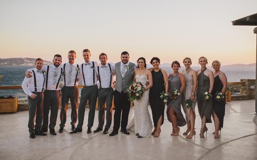 greece_mykonos_wedding-109