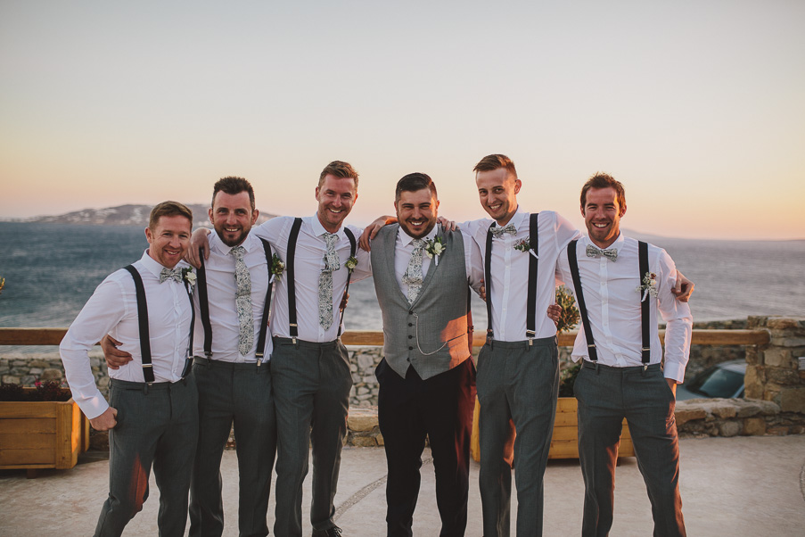 greece_mykonos_wedding-110