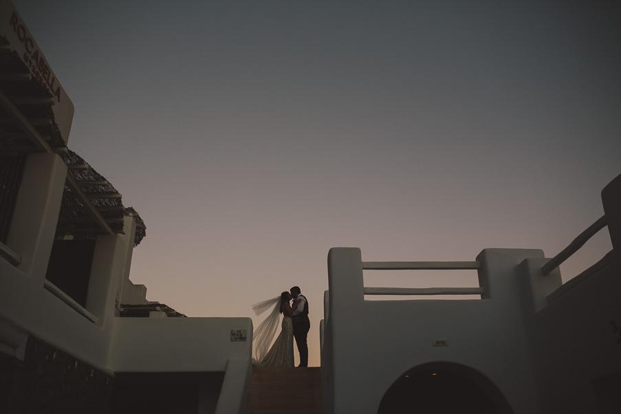 greece_mykonos_wedding-111