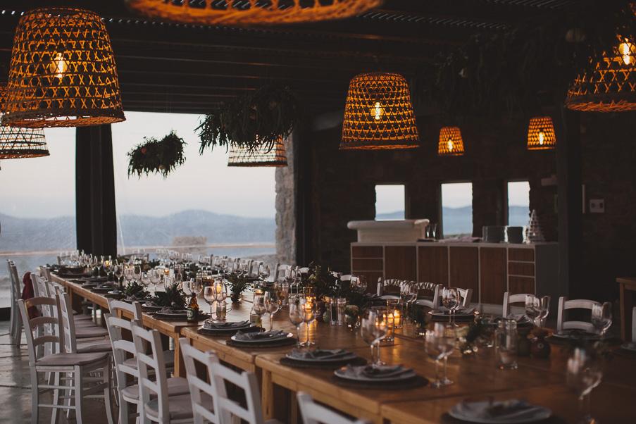 greece_mykonos_wedding-113