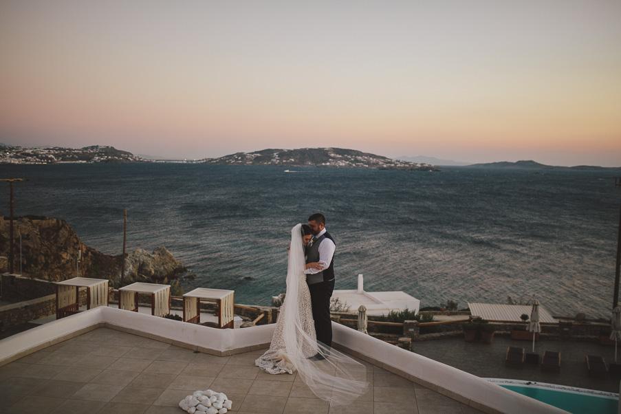 greece_mykonos_wedding-115