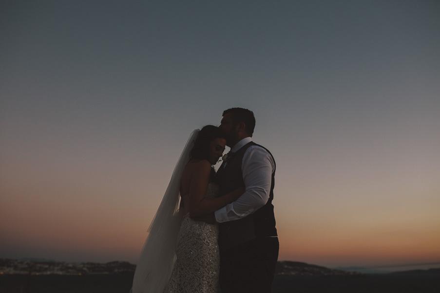 greece_mykonos_wedding-116