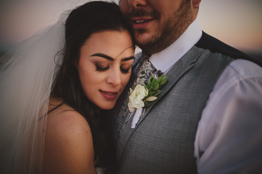 greece_mykonos_wedding-118