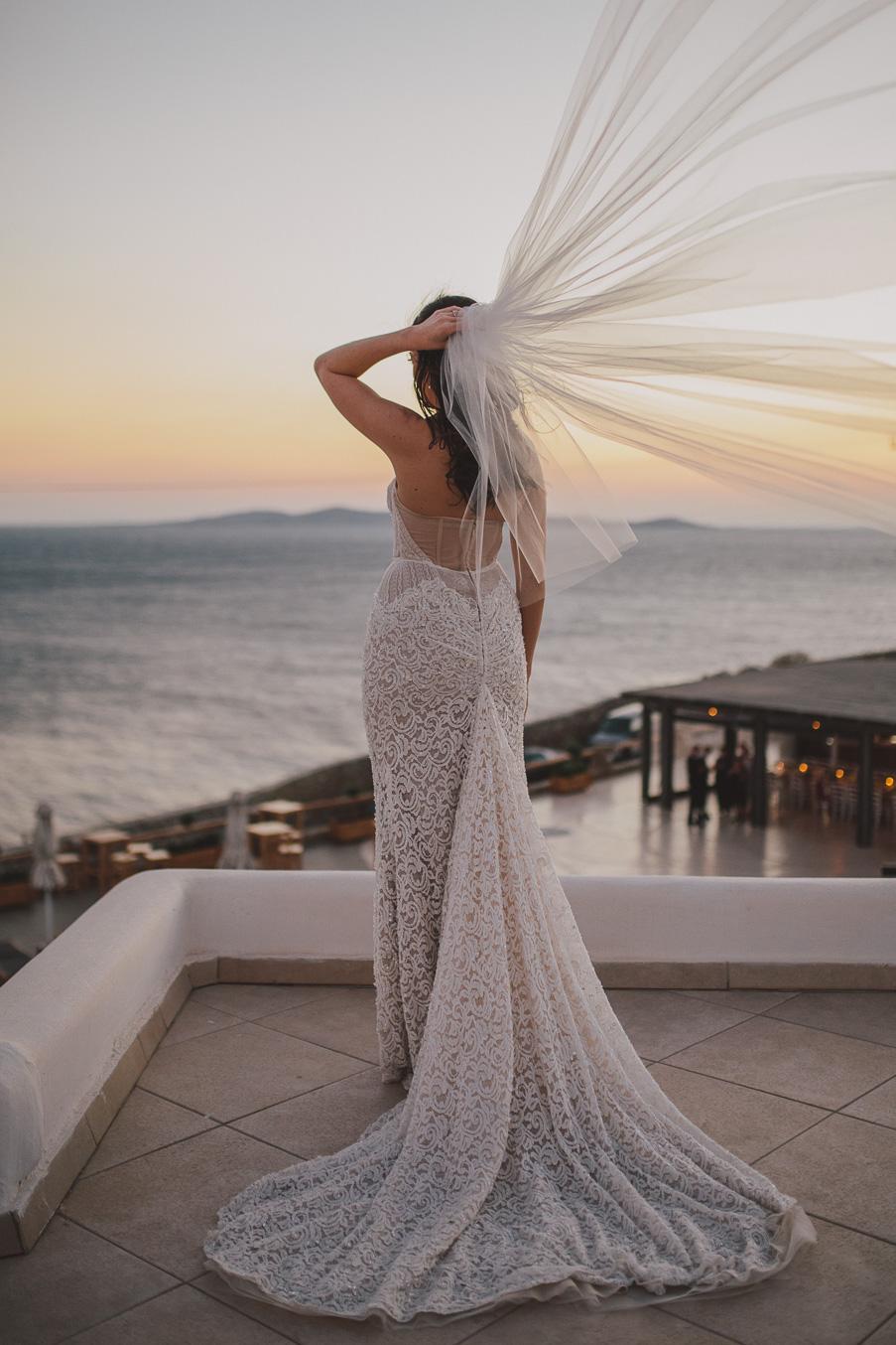 greece_mykonos_wedding-119