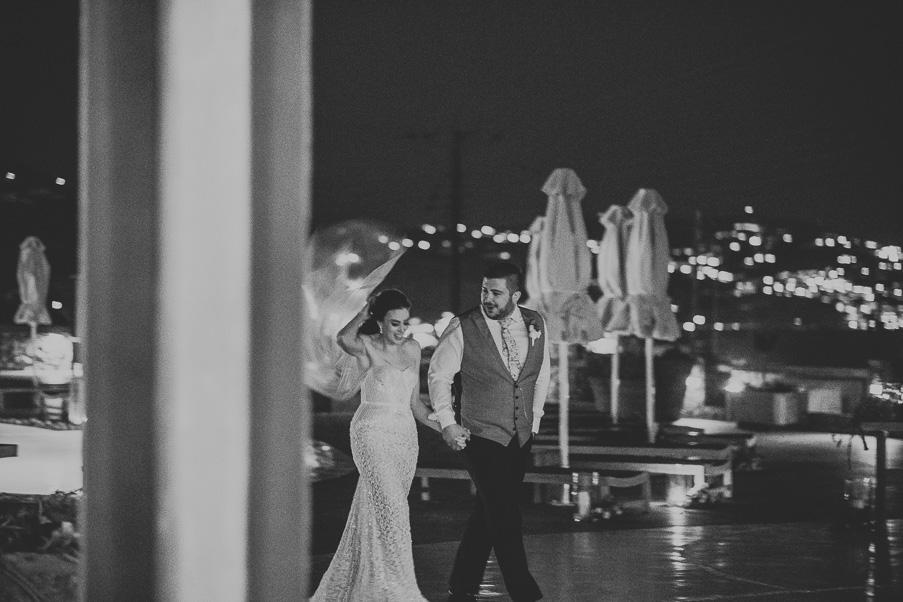 greece_mykonos_wedding-120