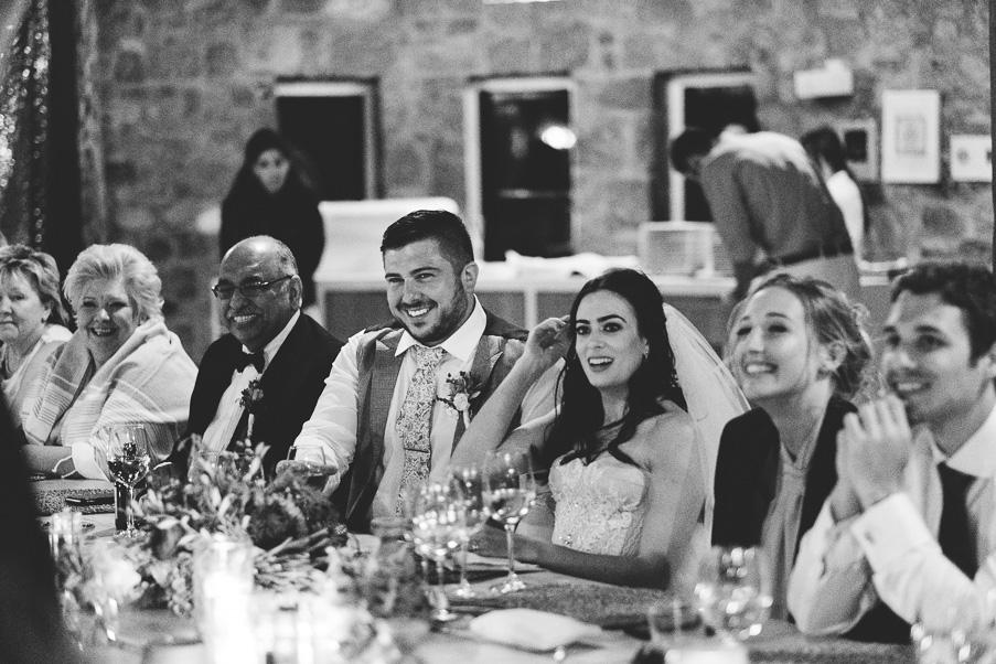 greece_mykonos_wedding-124
