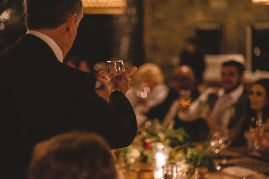 greece_mykonos_wedding-125