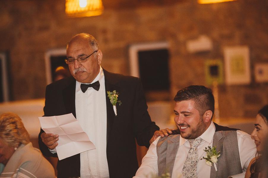 greece_mykonos_wedding-126