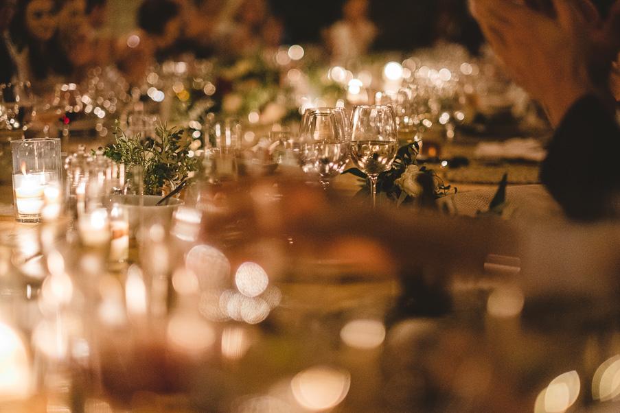 greece_mykonos_wedding-127