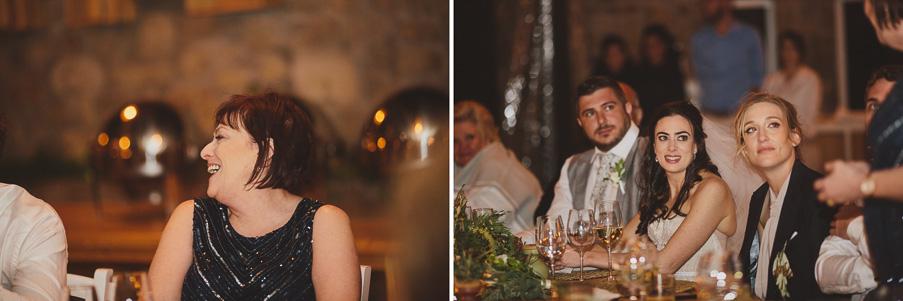 greece_mykonos_wedding-127b