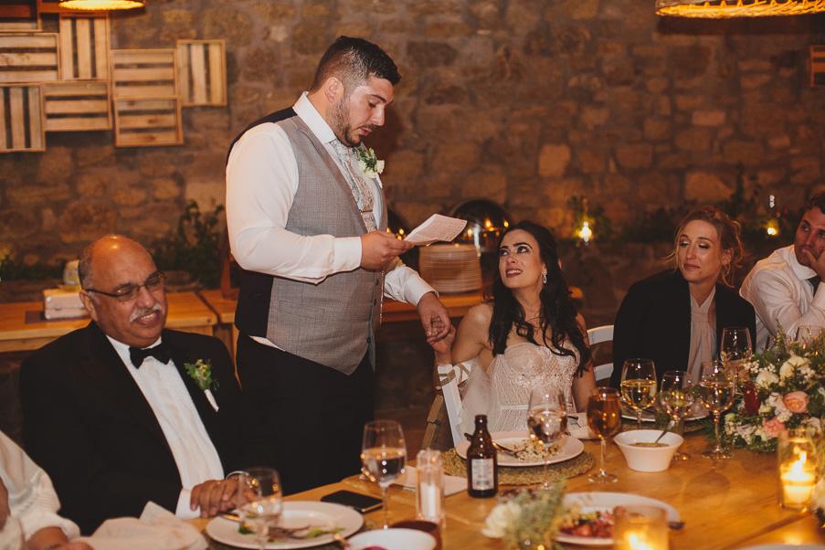 greece_mykonos_wedding-129