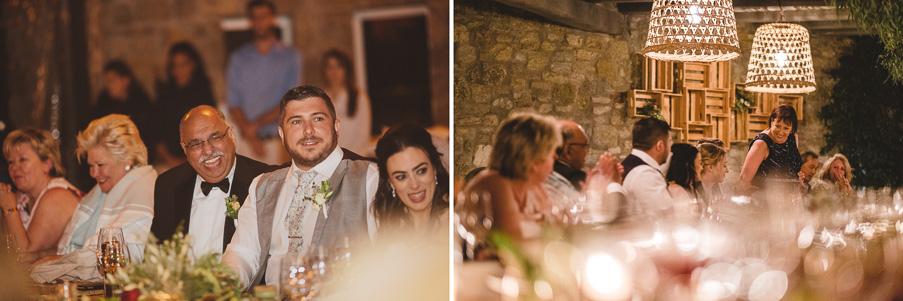 greece_mykonos_wedding-130b