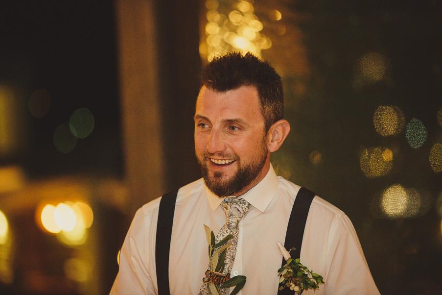 greece_mykonos_wedding-131