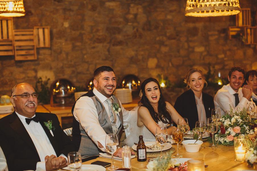 greece_mykonos_wedding-132