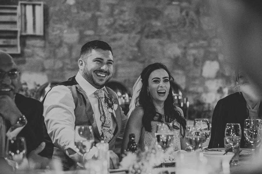 greece_mykonos_wedding-133