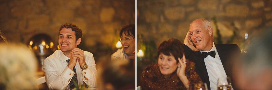 greece_mykonos_wedding-134b