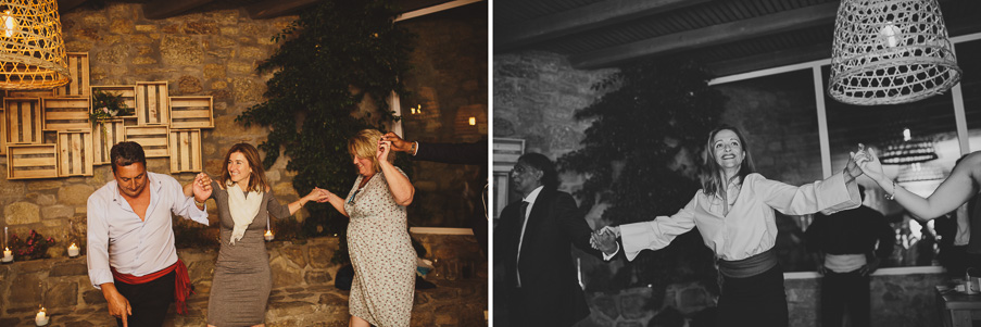 greece_mykonos_wedding-136b