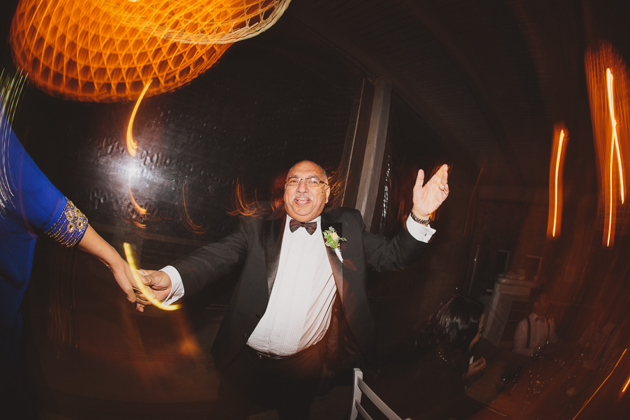 greece_mykonos_wedding-138