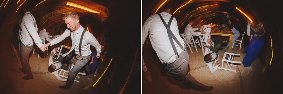 greece_mykonos_wedding-138c