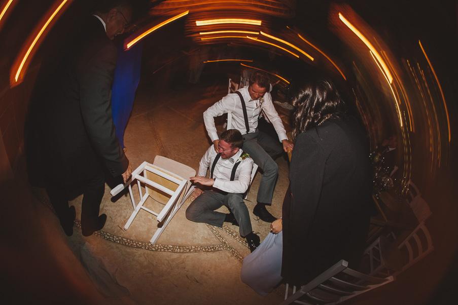 greece_mykonos_wedding-139