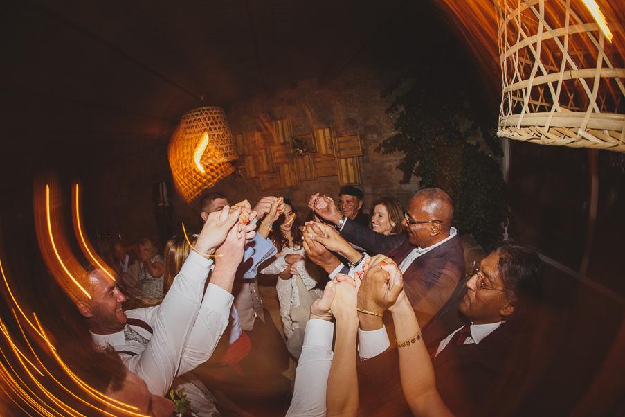 greece_mykonos_wedding-141