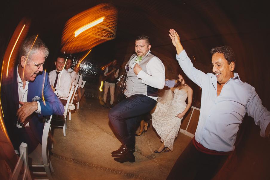 greece_mykonos_wedding-144