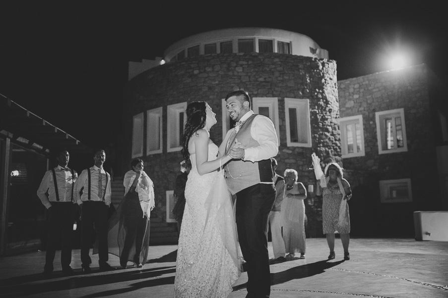 greece_mykonos_wedding-146