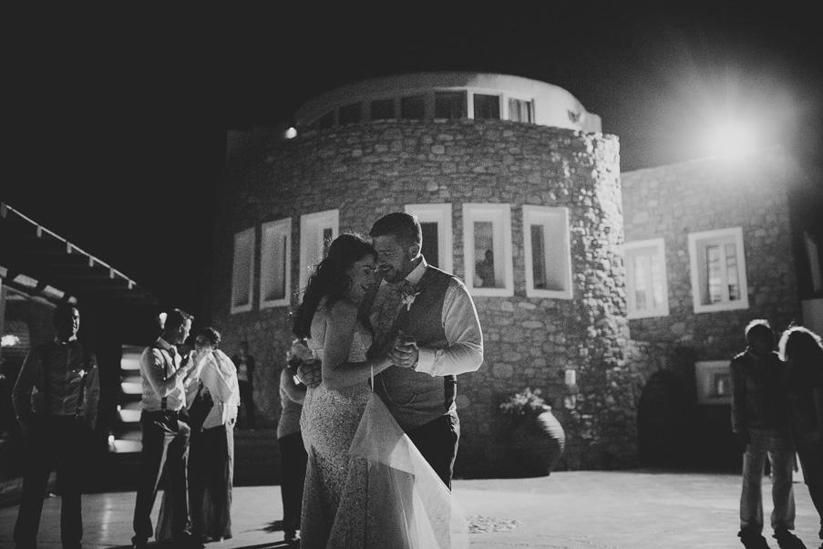 greece_mykonos_wedding-147