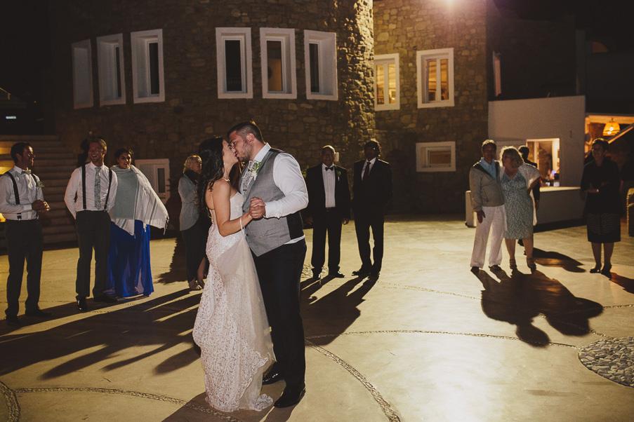 greece_mykonos_wedding-148