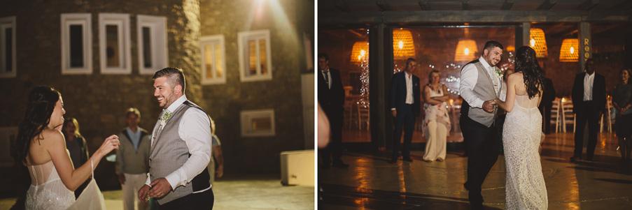 greece_mykonos_wedding-148b