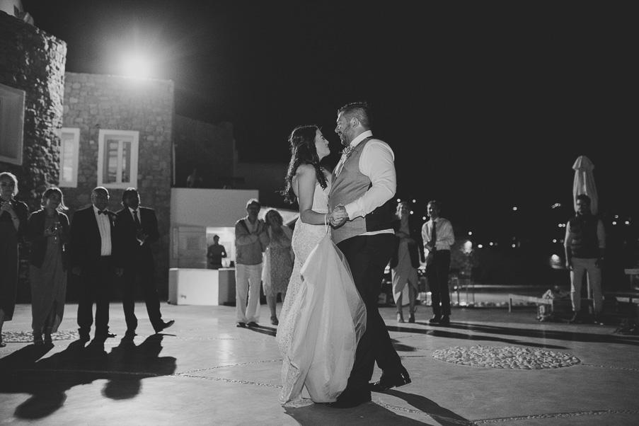 greece_mykonos_wedding-149