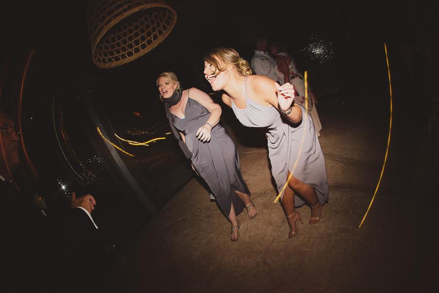 greece_mykonos_wedding-150