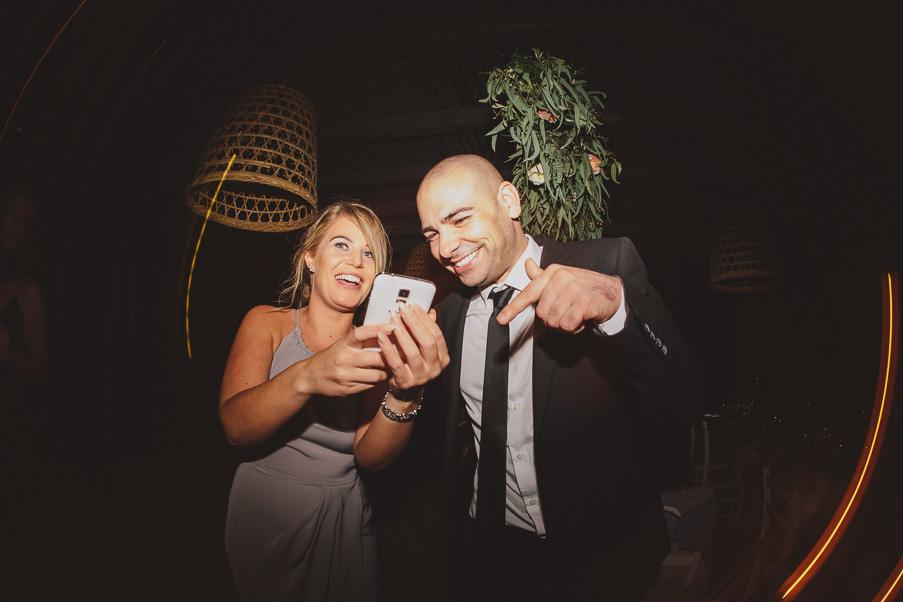 greece_mykonos_wedding-151