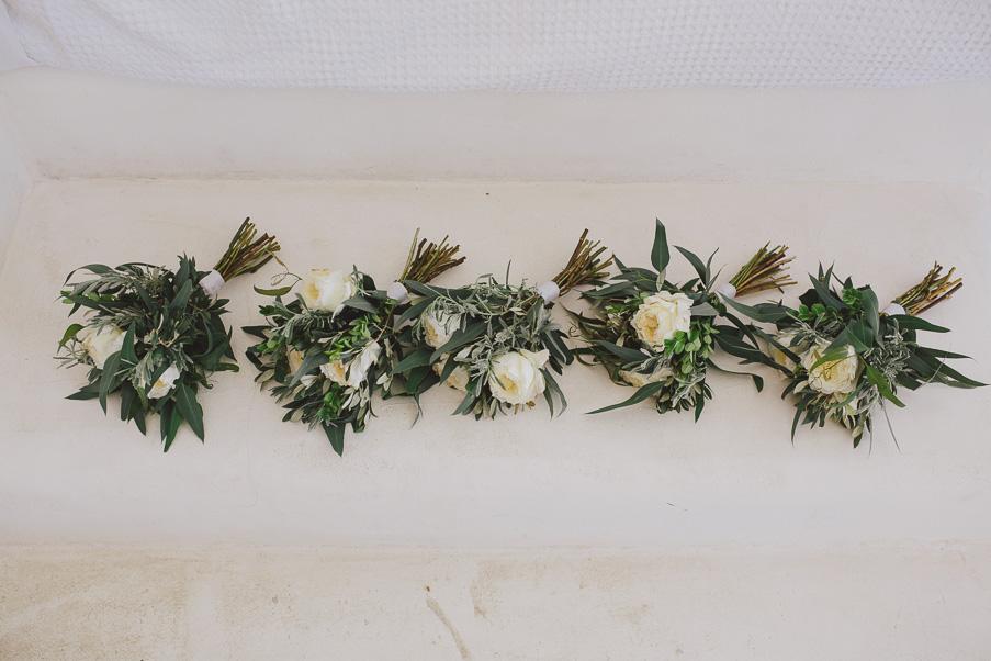 greece_mykonos_wedding-31