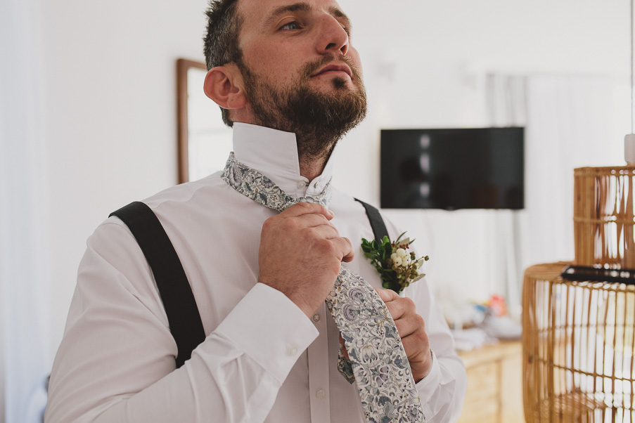 greece_mykonos_wedding-33