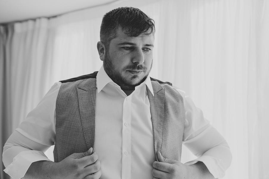 greece_mykonos_wedding-36