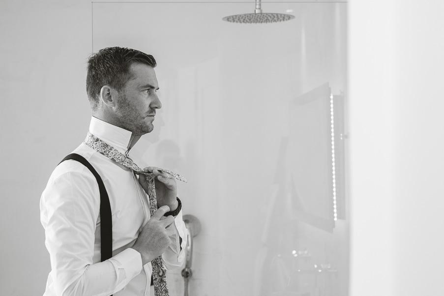 greece_mykonos_wedding-38