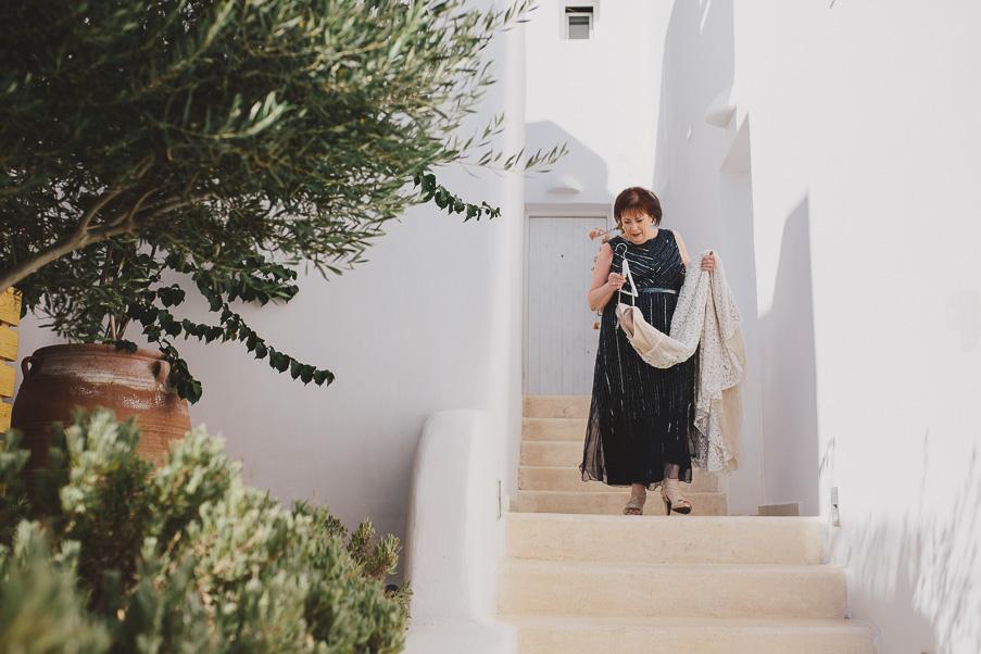 greece_mykonos_wedding-41
