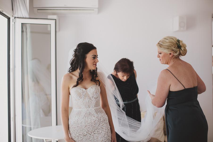 greece_mykonos_wedding-48