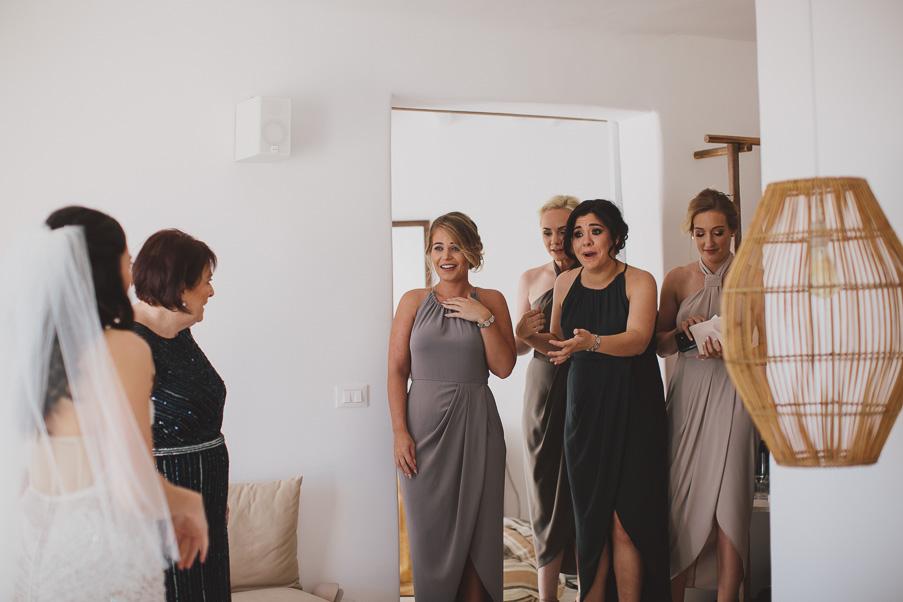 greece_mykonos_wedding-49