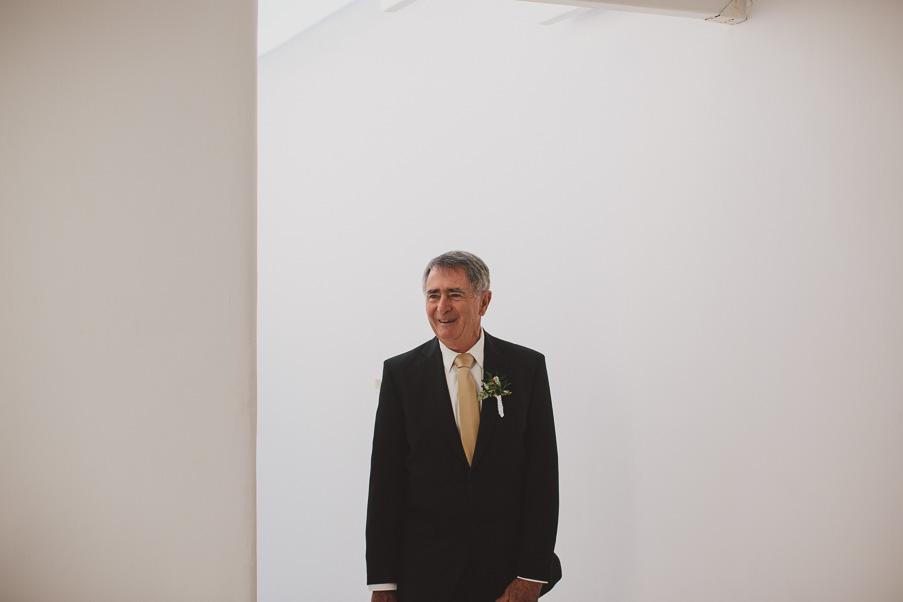 greece_mykonos_wedding-51